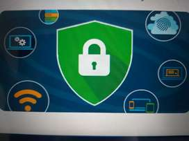 IT Support, Installation,  Config in Cyber / Info Security tools.