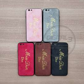 Branded Casing iPhone 7 8 Branded Case iPhone 7 8