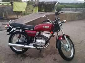 It is good condition