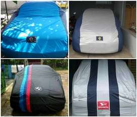 Selimut /cover Mobil H2r Bandung 25