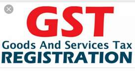 GST - Apply only at 650 rs