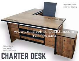2 designs1price Office Table modernconcept Furniture sofa study