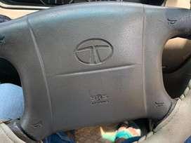 Tata Safari 2008 Diesel 106000 Km Driven