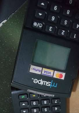 `^$mobile credit /debit card swiping machine[+{}/*