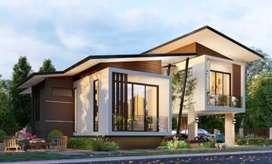 Kontraktor Bangunan dan Arsitek