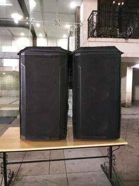 Dj Speakers, DJ Sound System, Speaker