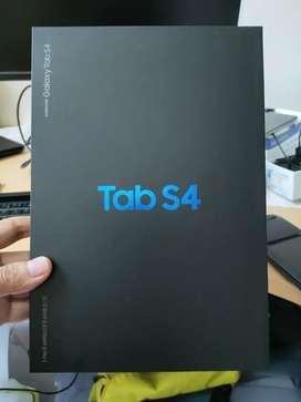 Samsung Galaxy Tab S4 SEIN