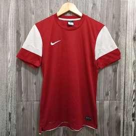 Kaos Jersey Nike Original