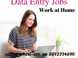 Pop-froms easy from filling plain data typing job all at on targets