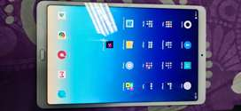Xiaomi Mi Pad Mipad 4 plus 4/64 GB Rose Gold