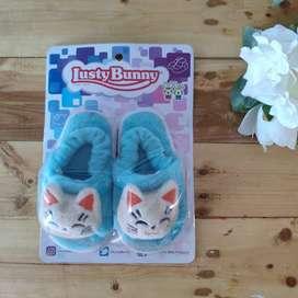 Sandal Sepatu Boneka Lusty Bunny PS 9720 / Sandal Anak ukuran 21