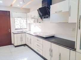 13,000 Room For Rent