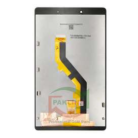 lcd panel display for samsung galaxy tab a t290 t295