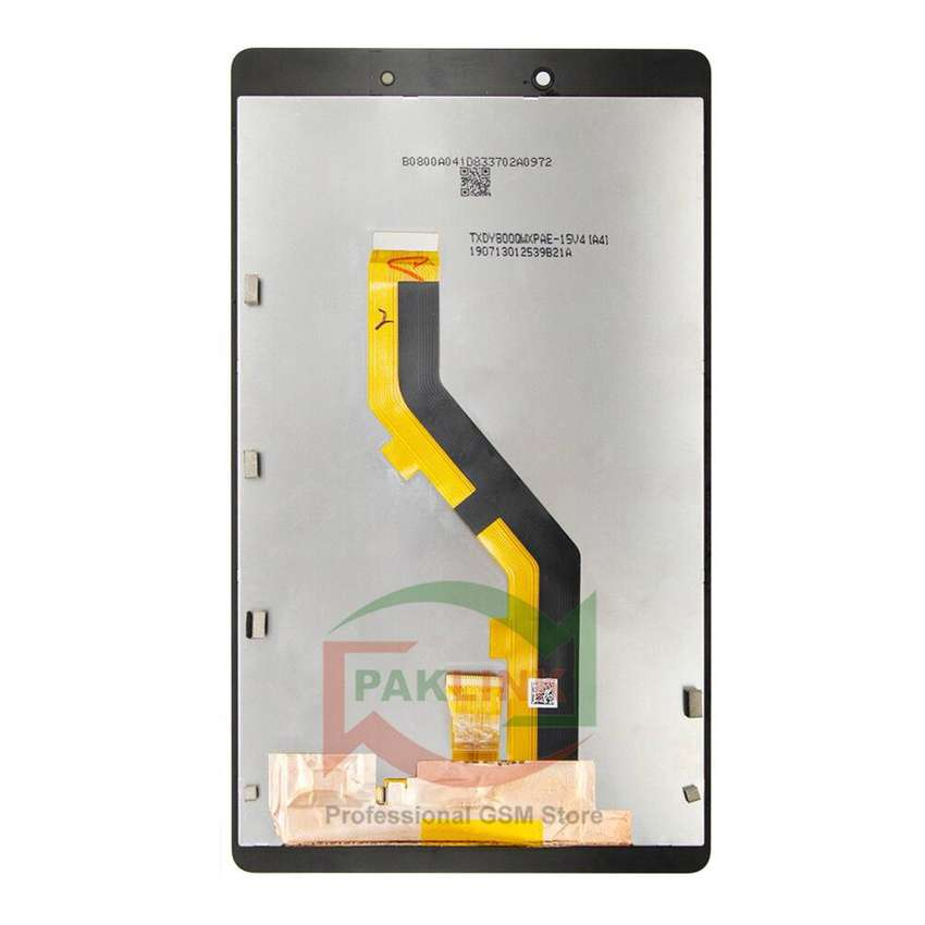 lcd panel display for samsung galaxy tab a t290 t295 0