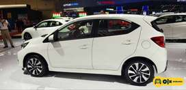 [Mobil Baru] Promo Akhir Tahun Honda ALL NEW BRIO