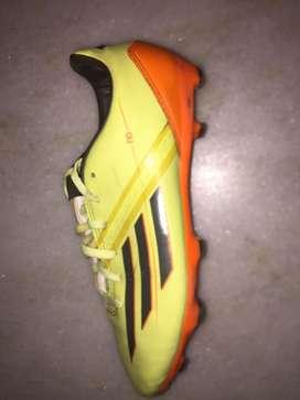 Adidas f10 football shoes
