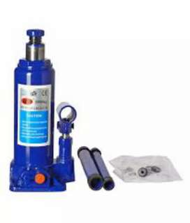 Brand New Car  Hydraulic Jack 100% New With Cash on Delivery Option