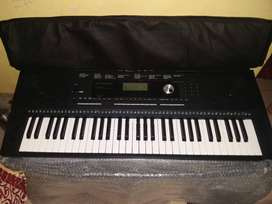 Roland EX20