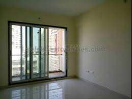 1 RK Flat for rent