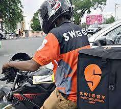 hyderabad nizampet salary 9000 delivery job