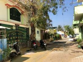 Property is located in Dadagapatty gate,700 mts from Trichy main road