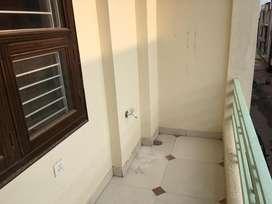 2bhk jda approved flats for sale gandhi path west jaipur