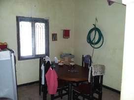 3BHK House for Rent in kovaipudur Pirivu,Vasantham nagar