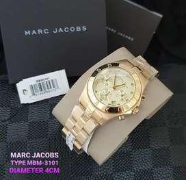 Marc Jacobs MJ3101 Original