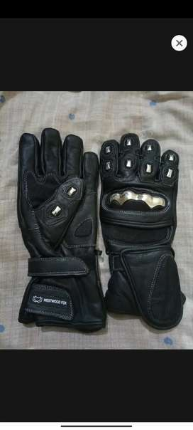 Riding gloves for sale new