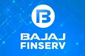 Bajaj finance requirements