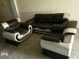 Sofa Sale at Manufacturer Unit
