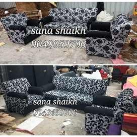 Inventory colour combinations sofa