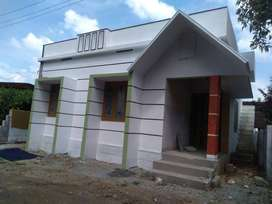 A NEW BUILT 2BED ROOM 700SQ FT 3CENTS HOUS EIN MULAYAM,TSR