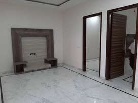 100sqyard newly built house for sale in Pakhowal Road