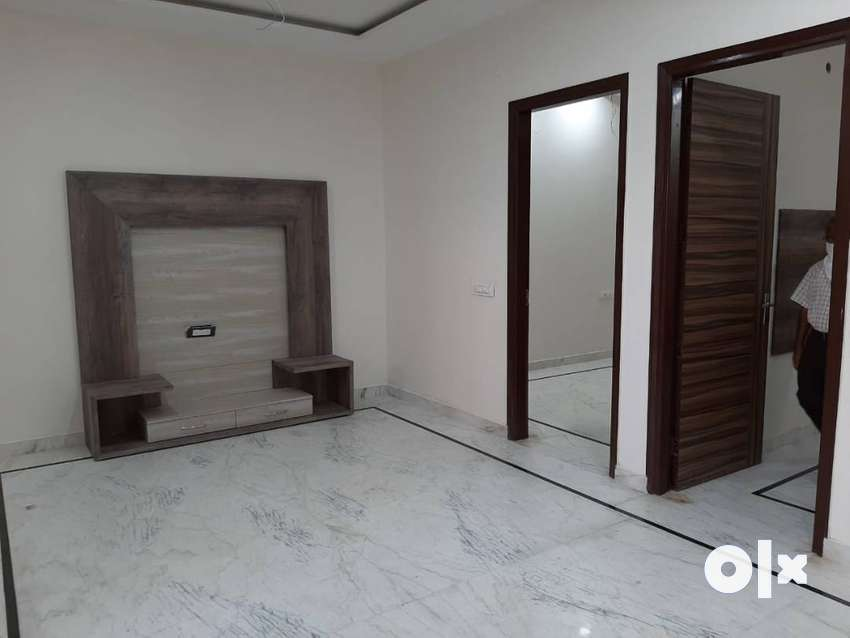 100sqyard newly built house for sale in Pakhowal Road 0