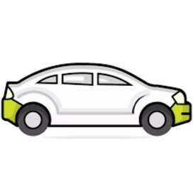 Pari chowk to lajpat nagar daily cab