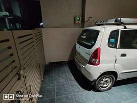 Maruti Suzuki Estilo 2012 CNG & Hybrids Good Condition