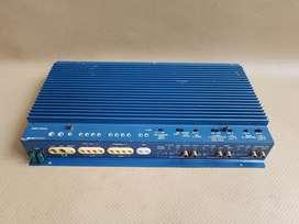 Power 5 chanel Soundstream Rubicon 555 mulus original