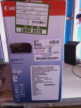 I want sale my printer, very urgent