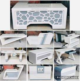 Aarti furnitures exclusive designed office tables sets chairs in very