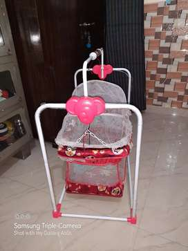 BABY SWING PALNA FOR SALE
