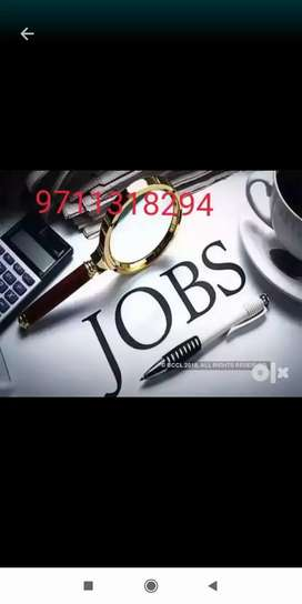 Need 150candidates apply now