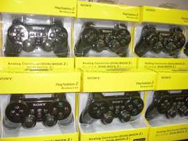 STIK Playstation 2 Wireless Ori Pabrik Ready