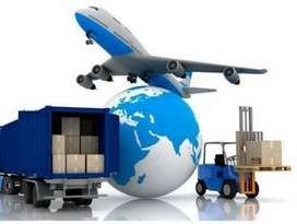 Courier Express - International courier services @ reasonable cost
