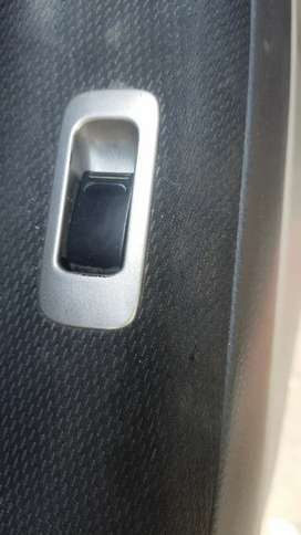 Liana Power Windows Button
