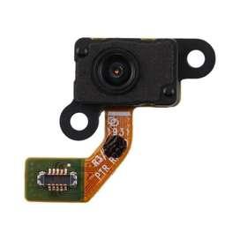Finger print sensor samsung