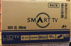 Import LED TV - All Size Available - Smart TV