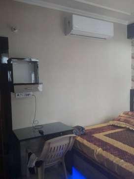 1bhk falt avilable for rent in vaishali nagar