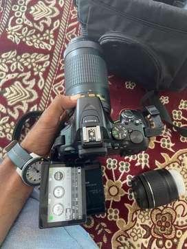 Top camera top camera top