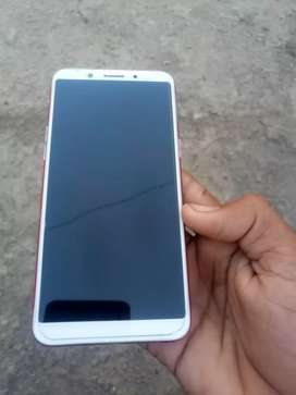 Oppo a83 3/32 ram yay mobile main sell 13999 krna chata